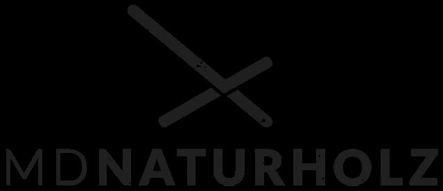 MD Naturholz