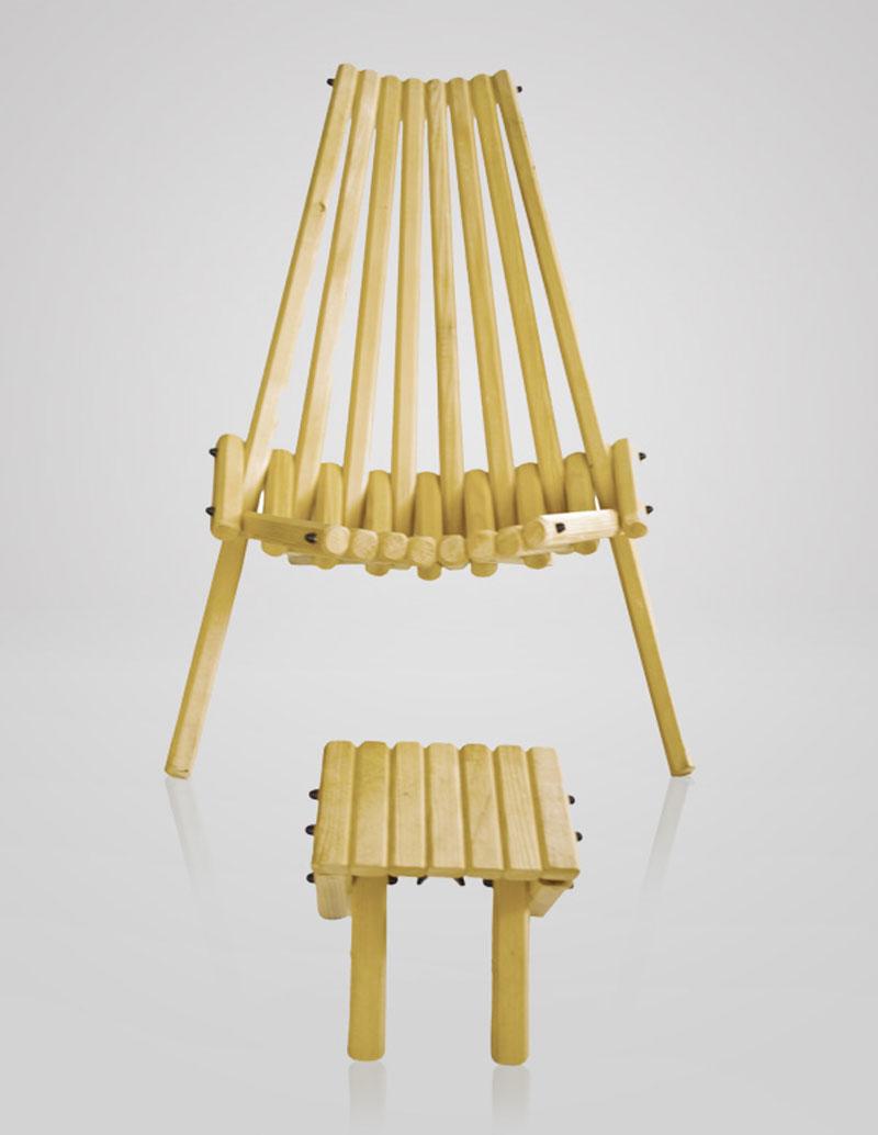 produkte md naturholz. Black Bedroom Furniture Sets. Home Design Ideas